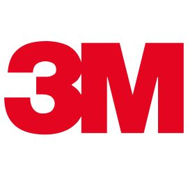 Medial International is 3M® authorized distributor